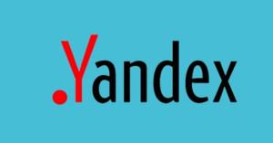 yandex_domain